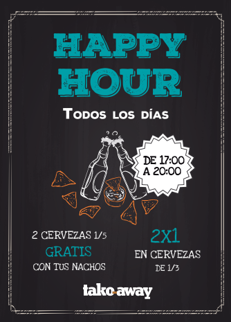 happy-hour-tako-away